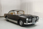 1961-facel-vega-hk-500-coupe5224_1