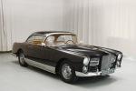 1961-facel-vega-hk-500-coupe5224_1