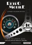 Affiche-Retromobile-2015