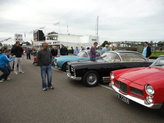 FacelGoodwood 20107